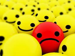 Симптомы депрессии и причины ее появления