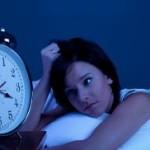 Как лечить бессонницу? Лучшие советы и рекомендации