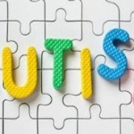 Аутизм, что это за болезнь? Как её распознать и справиться с ней