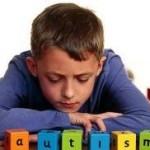 Как распознать симптомы аутизма у детей, возможно ли лечение?