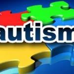 Тест на аутизм. Как самостоятельно проверить состояние ребёнка