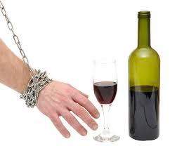 Бессонницы и спиртное