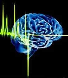 Заболевание-Альцгеймера-лечение