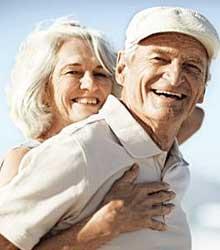 Заболевание-Альцгеймера-профилактика