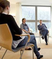 психотерапия-при-реативной-депрессии