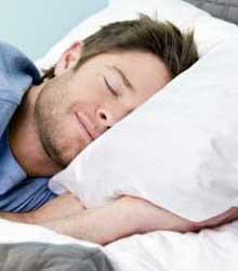 сон-лечит-реактивную-депрессию