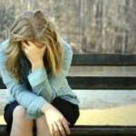 Признаки депрессии у женщин и причины недуга