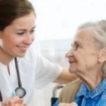 Симптомы заболевания Альцгеймера и лечение болезни