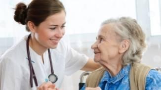 Заболевание-Альцгеймера