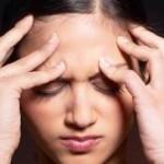 Симптомы мигрени у детей и взрослых, лечение  и профилактика