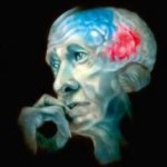 Лечение болезни Альцгеймера фитотерапией и народными средствами