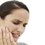 Симптомы неврита лицевого нерва и его классификация