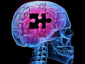 puzzle_golovnogo_mozga