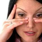 Как вылечить неврит лицевого нерва?