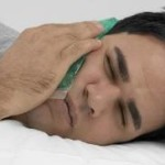 Виды заболеваний тройничного лицевого нерва. Способы их лечения