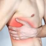 Какие бывают невралгии и их особенности. Симптоматика и лечения невралгии