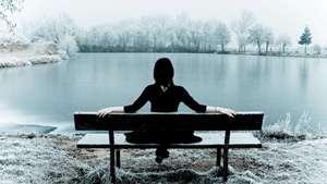 методы лечения рекуррентной депрессии