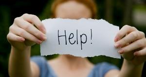 причины рекуррентной депрессии