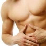 Что такое невралгия грудной клетки? Как ее диагностировать и лечить