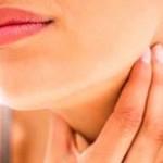 Лечение невралгии языкоглоточного нерва, признаки и симптомы заболевания