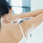 Симптомы и причины невралгии затылочного нерва