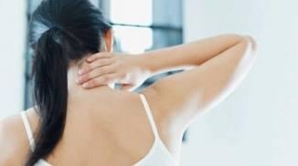 симптомы невралгии затылочного нерва