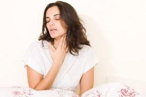 лечение языкоглоточной невралгии