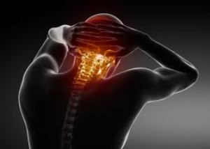 причины невралгии затылочного нерва