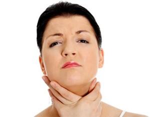 все о невралгии языкоглоточного нерва