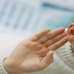 Неврит слухового нерва, его симптомы и лечение