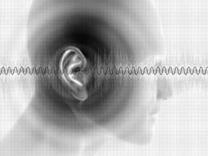 причины неврита слухового нерва
