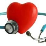 Причины и симптомы невроза сердца. Особенности и рекомендации лечения невроза
