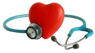причины невроза сердца