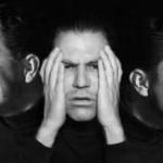 Что такое маниакально-депрессивный психоз? Его классификация, симптомы, причины и методы лечения