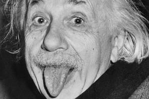гении и маниакально депрессивный психоз