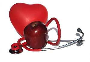самолечение невроза сердца