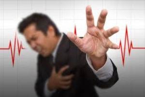 симптомы невроза сердца