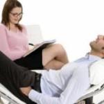 Какие бывают методы лечения шизофрении? Лечение в домашних условиях