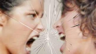 неврастения мужская и женская