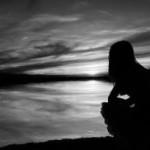 Как вылечить апатию? Симптомы и причины апатии
