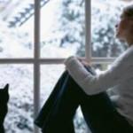 Описание симптомов социофобии и методы лечения заболевания