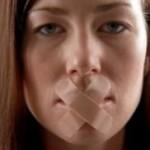 Каковы симптомы анорексии? Причины возникновения болезни и методы лечения