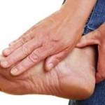 Что такое невропатия нижних конечностей? Методы диагностики и лечения