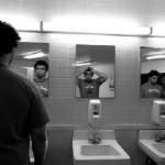 Особенности шизофрении у мужчин. Причины, симптомы и диагностика шизофрении
