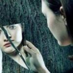 Как лечить шизофрению? Виды и методы лечения болезни