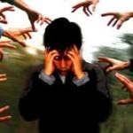 Какие бывают симптомы шизофрении? Классификация симптомов заболевания