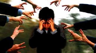 позитивные симптомы шизофрении
