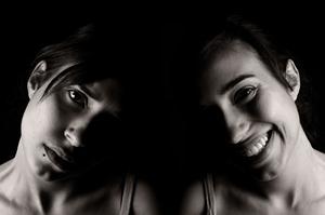 биполярное растройство