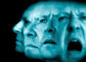 Можно ли определить шизофрению по лицу