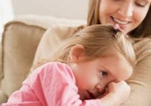 лечение истерического невроза у детей